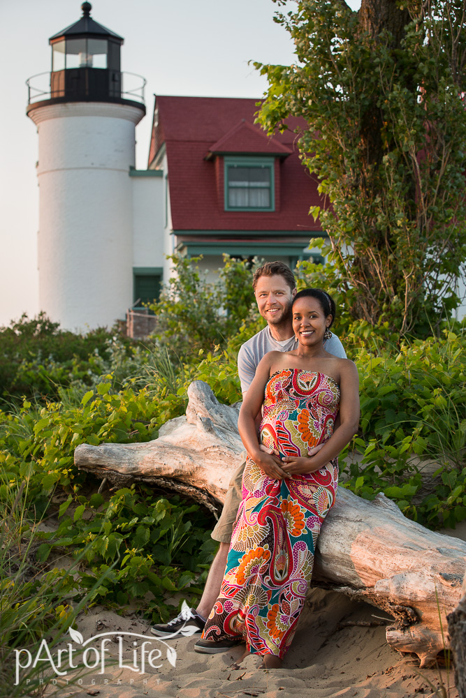 Part_of_life_photography_point_betsie_maternity