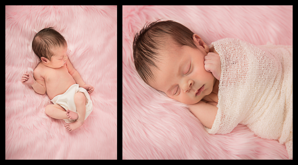 newborn-oakland-township-part-of-life-photography