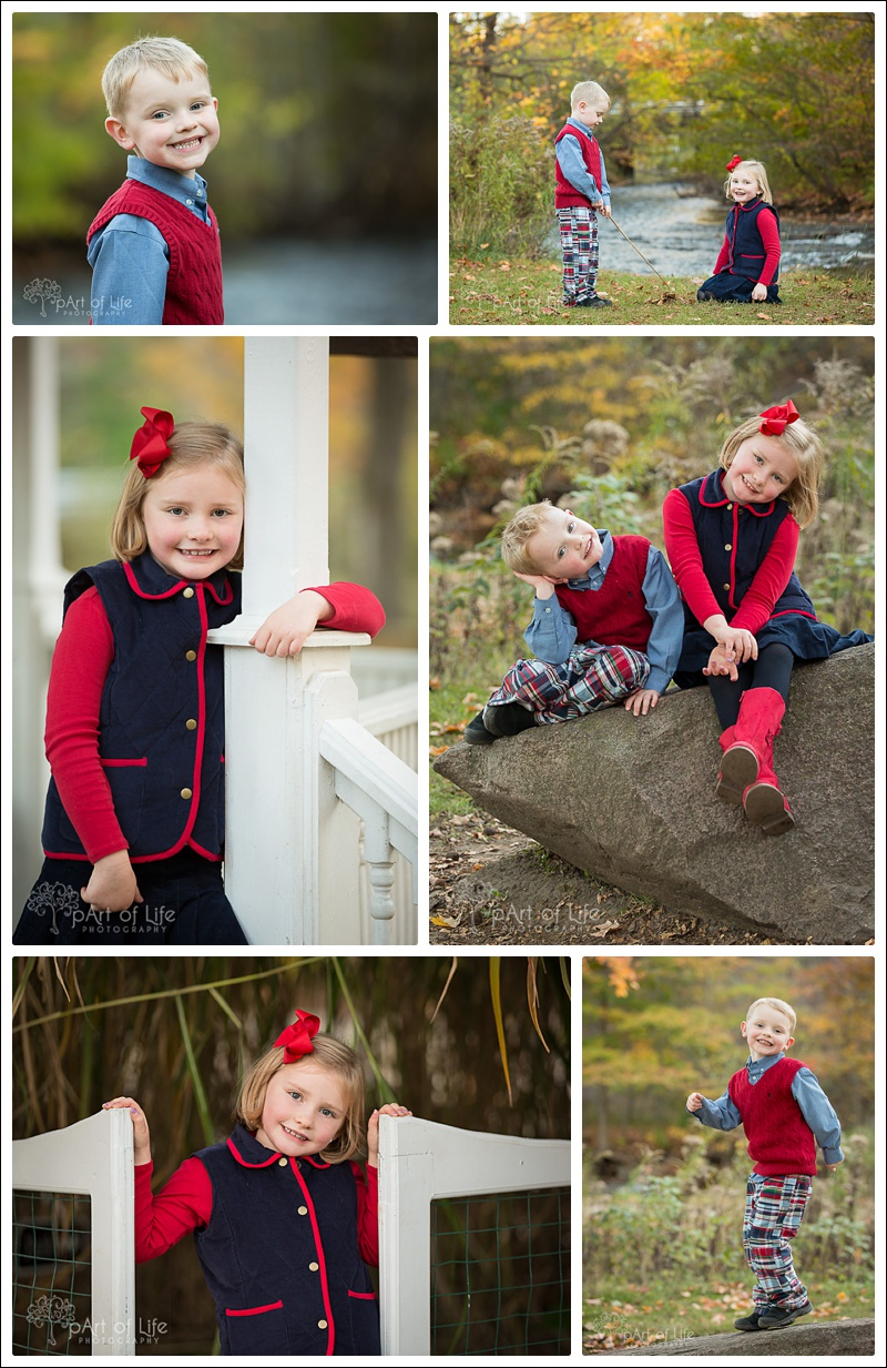 fall-photo-session-vanhoosen-farm