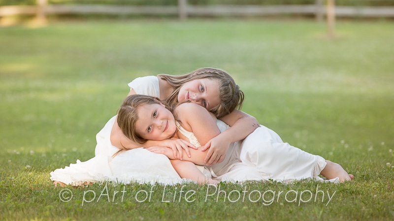 metro detroit family photographer