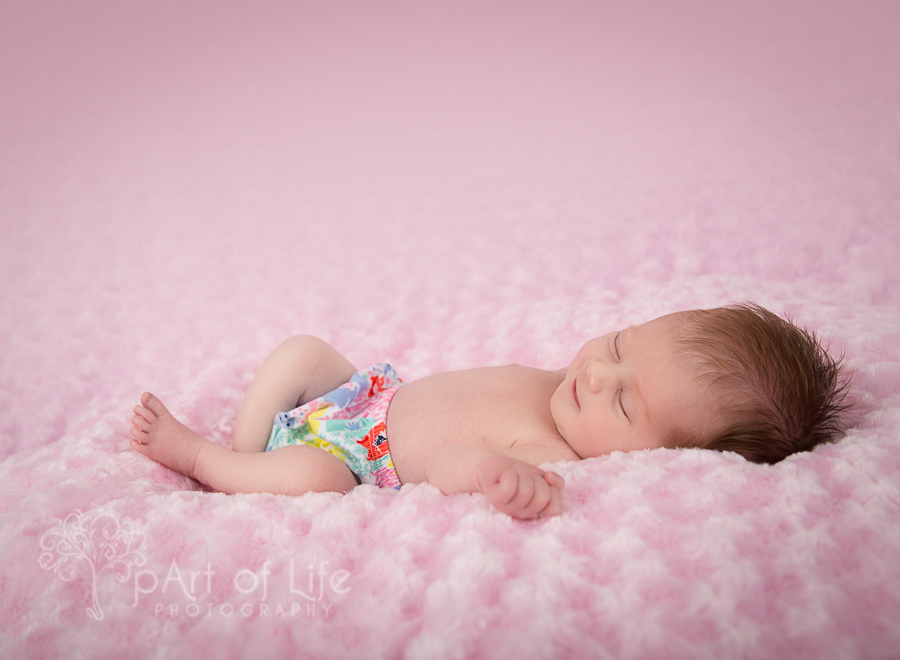 newborn photography by pArt of Life Photography