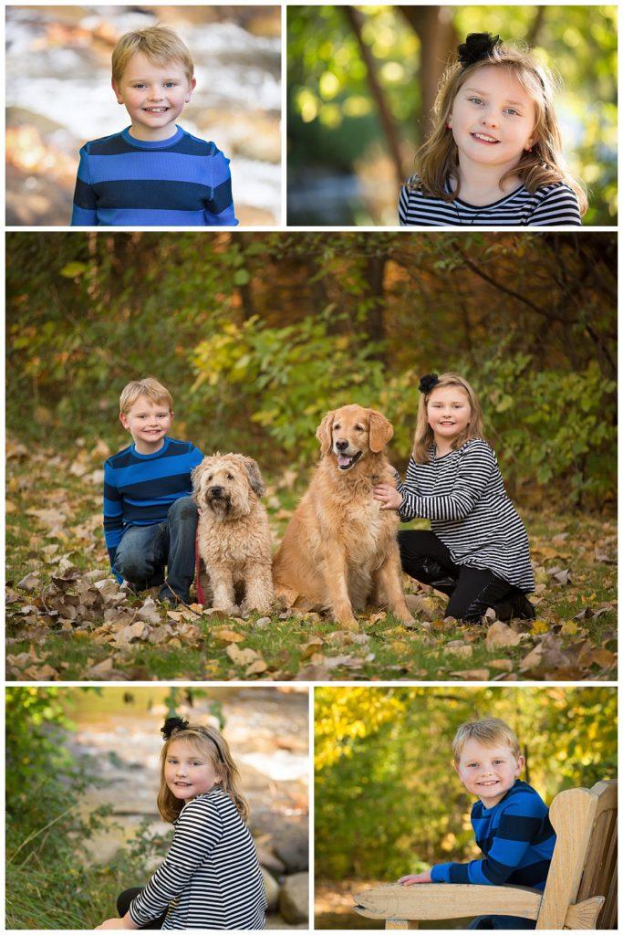 fall-family-photos