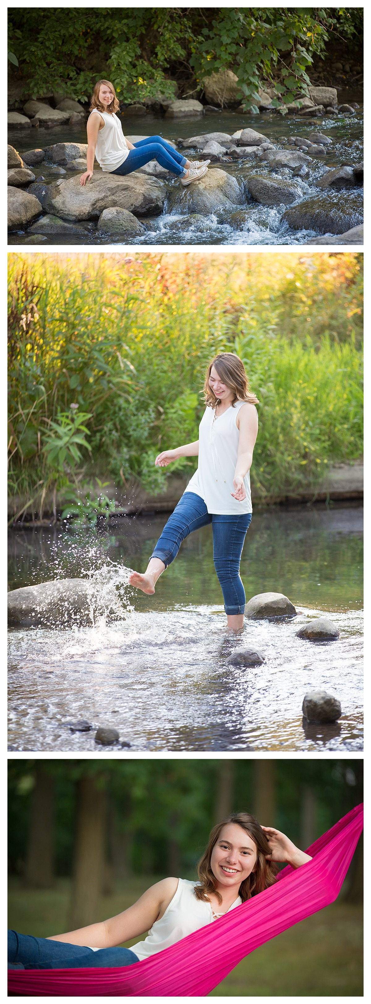 rochester-michigan-phtographer-paint-creek-photo-session