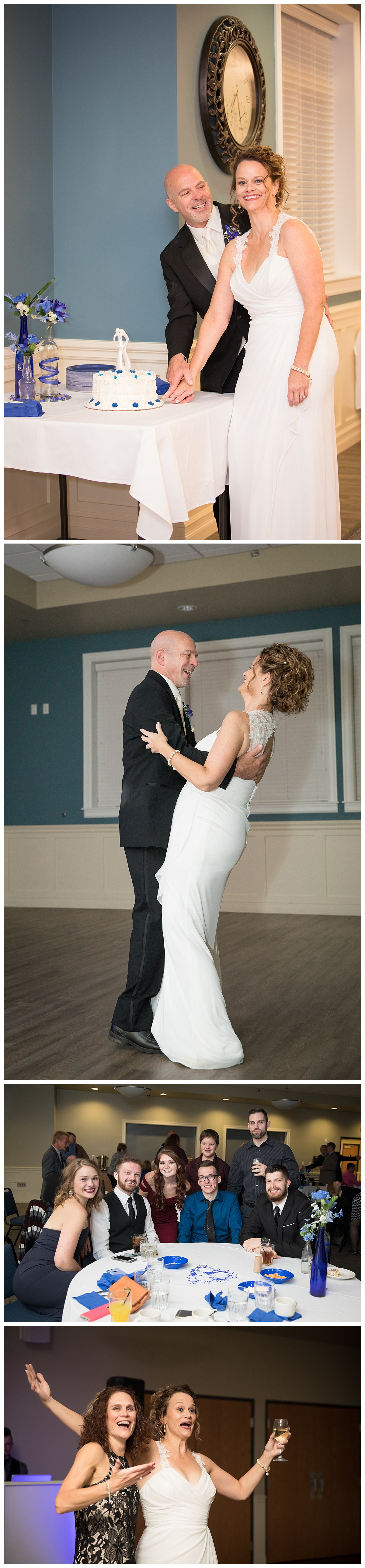 orion and oakland township wedding photography
