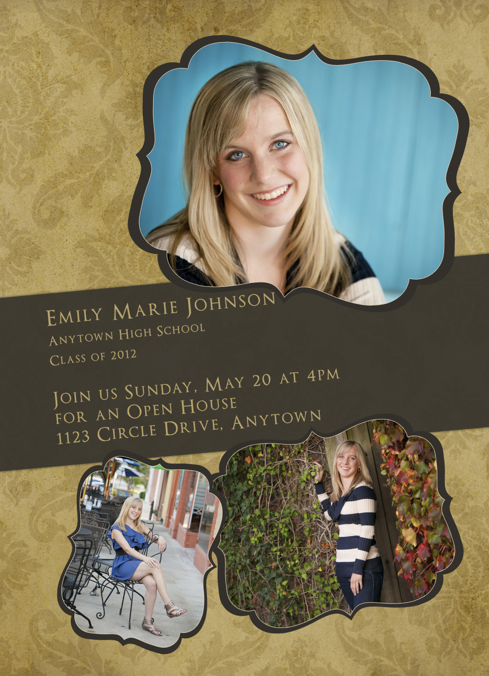 PPD-Emily-5x7GradCard-B Preview