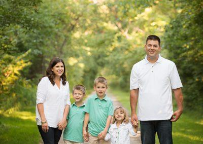 www.partoflifephotography.com