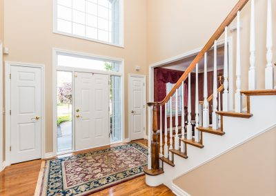 rochester michigan real estate photography by oakland images
