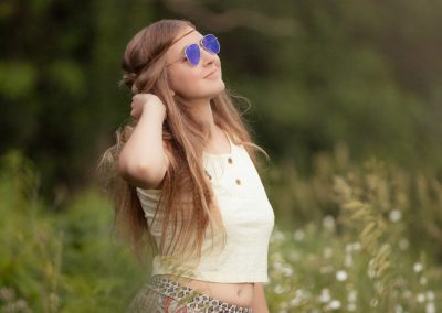teen boho styled session-6
