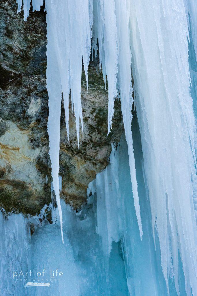 Upper Peninsula Travel Photography